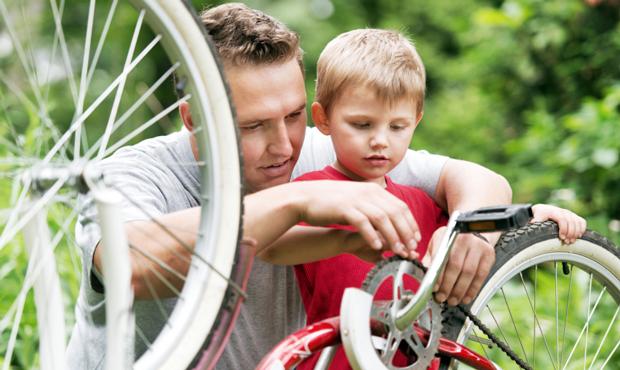 5 ideas de regalos para el Día de los Padres